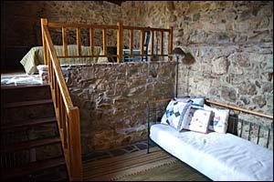 casa do zé sapateiro, the house of the shoemaker suite