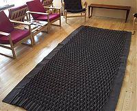 burel rug picture