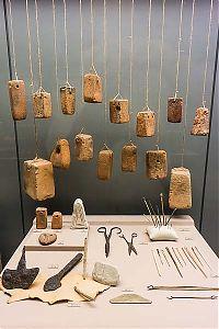 conimbriga museum picture