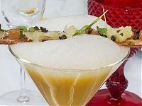 salpoente cod martini picture